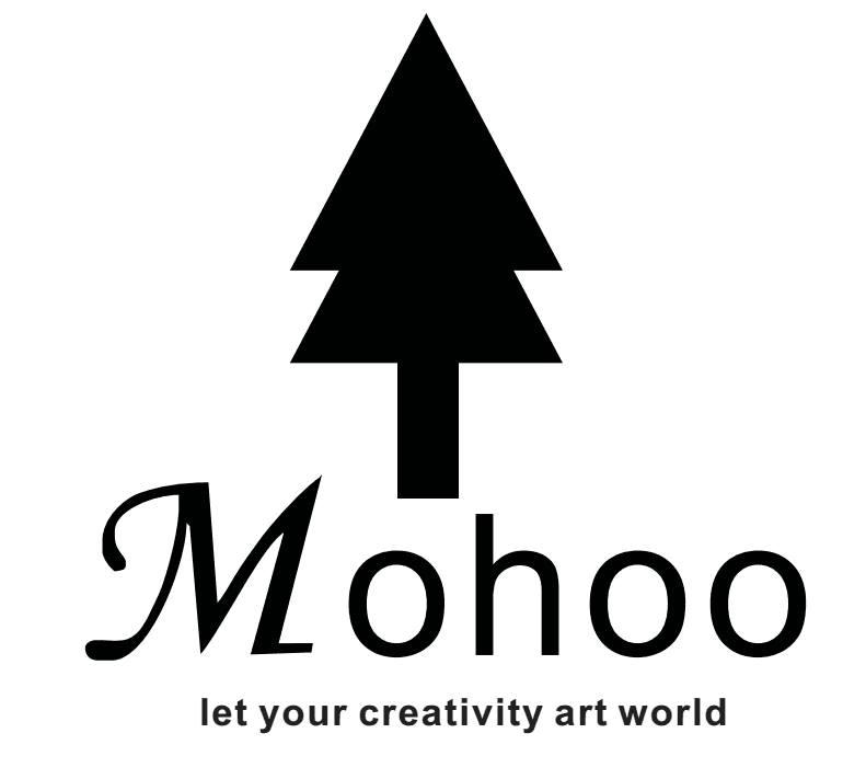 Collaborazione con Mohoo