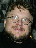 Guillermo del Toro - Director of Pacific Rim