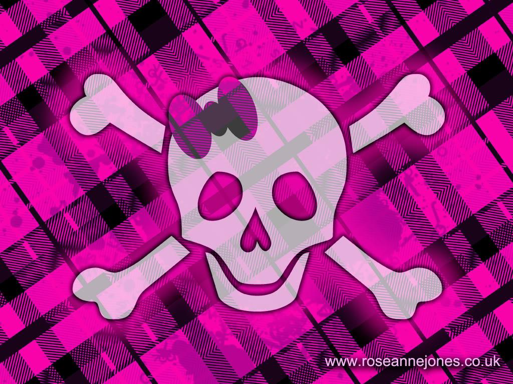 http://2.bp.blogspot.com/-_F-JHVBrGbg/ThymTsk15NI/AAAAAAAAIGc/nDxGtRKRINU/s1600/pink%2Bskull%2Bwallpaper-3.jpg
