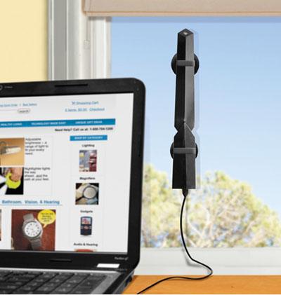 Wifi антенна для приема