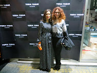 Con Teria Yabar