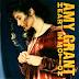 Amy Grant – Heart In Motion (1991, Myrrh)