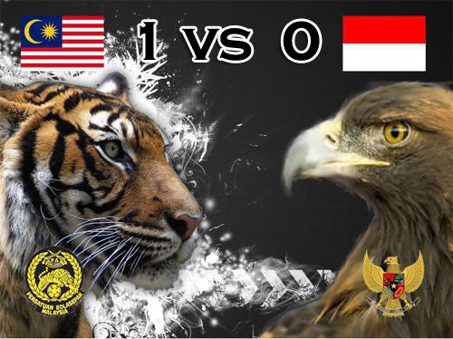 fahmi che mat serta mengekang asakan pemain pemain dari indonesia