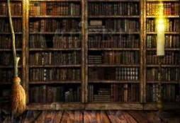 könyvespolc: új könyvek