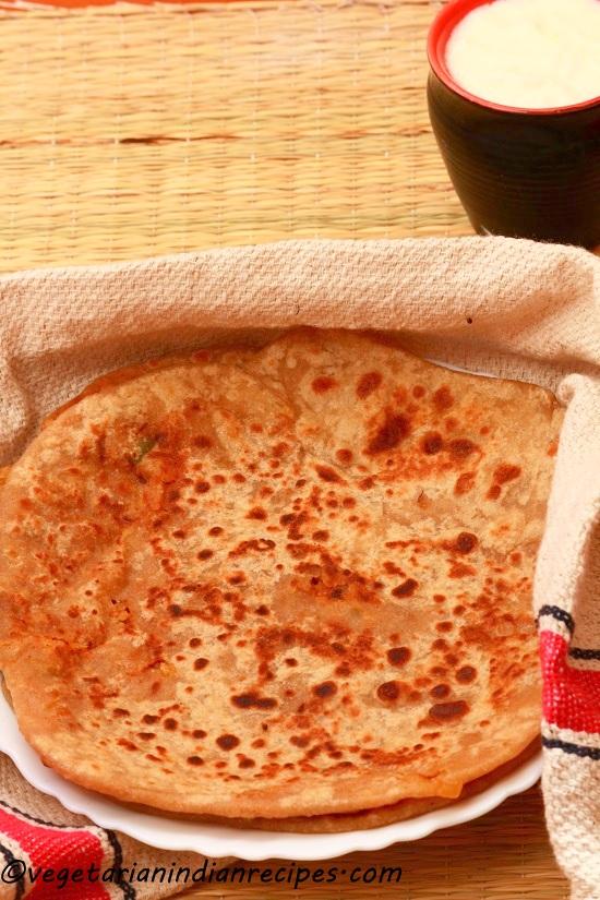 Indian-breakfast-recipes