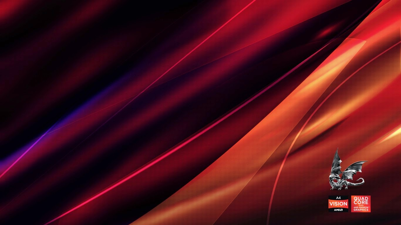 Group Of Advanced Micro Devices Wallpaper