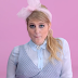 Meghan Trainor - All About That Bass (The Nice 3, #3 - 08.19.14)