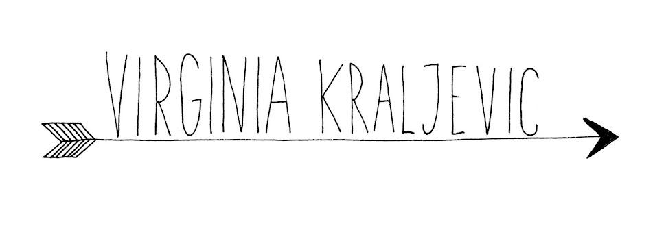 Virginia Kraljevic