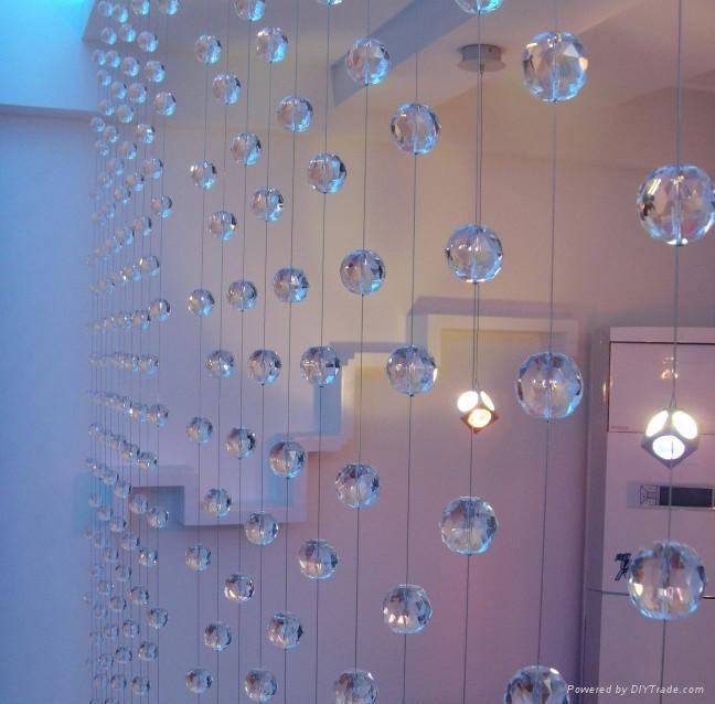 crystal_beaded_curtain_glass_beaded_curtain.jpg