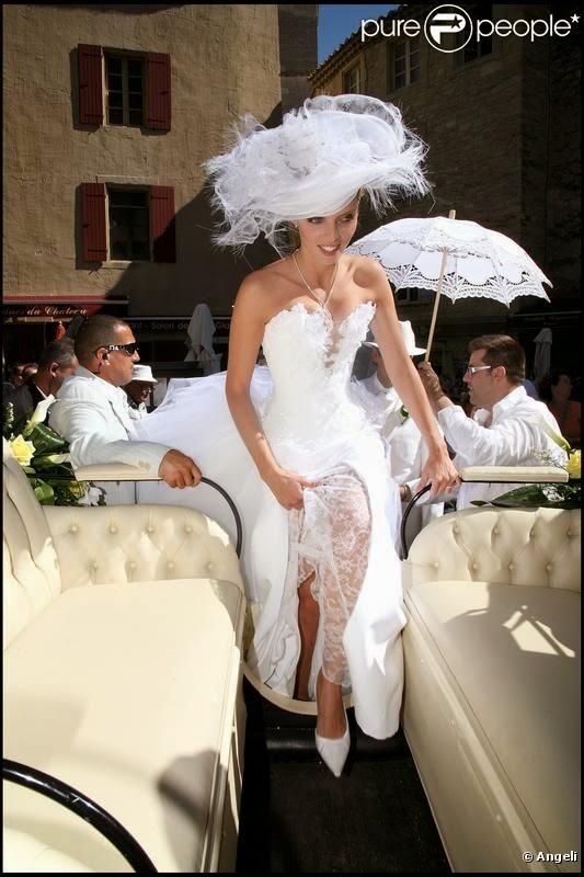 Robe de mariee lyon nicolas fafiotte
