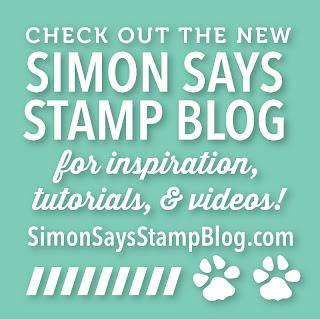 http://www.simonsaysstampblog.com/