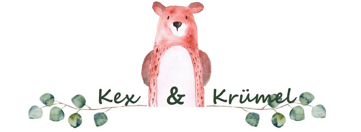 KeX und Krümel