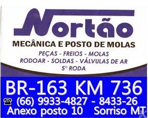 Nortão