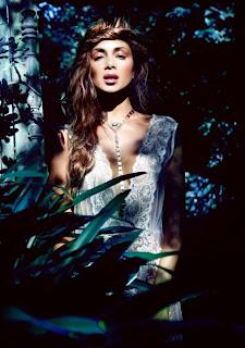 Lirik Lagu Nicole Scherzinger On the Rocks Lyrics
