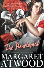the penelopiad understanding penelope Penelope establishes right away her clever nature and reveals other personality traits that begin to hinder our understanding of what really went on in the penelopiad.