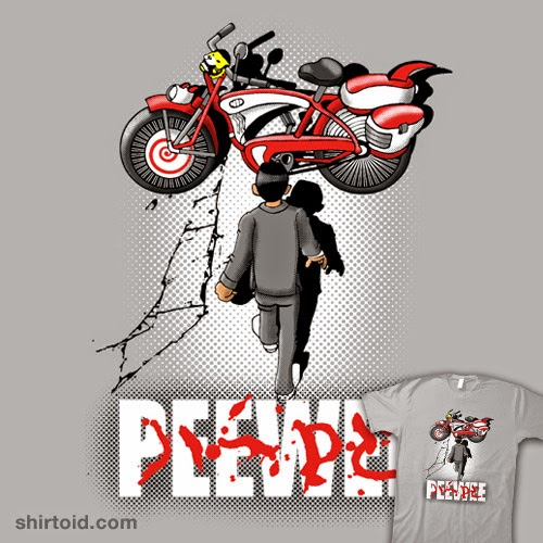 http://shirtoid.com/97259/kanedas-big-adventure/