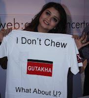 Pallavi Chatterjee