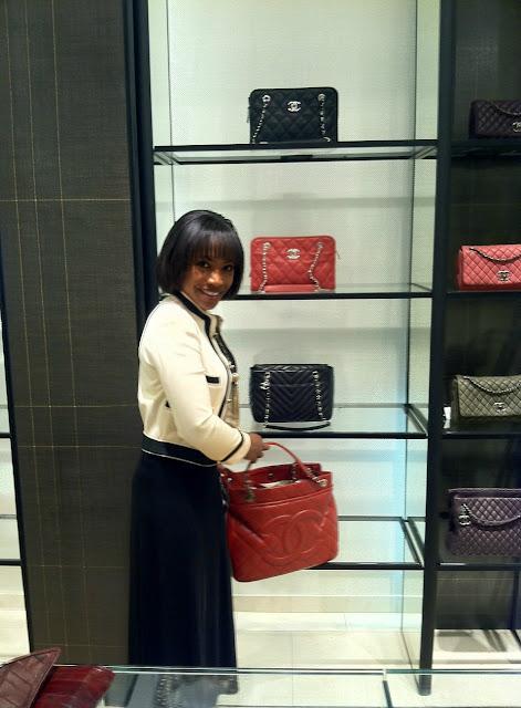 Chanel+8-1.jpg