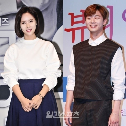 She Was Pretty~Drama Korea Terhangat sekarang!
