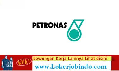 Lowongan Kerja Petronas