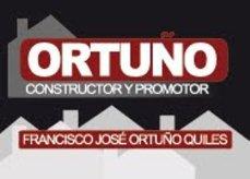 ORTUÑO CONSTRUCTOR Y PROMOTOR