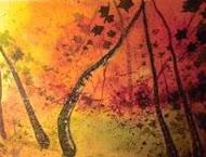 Te gusta la Pintura..? Entra en este enlace