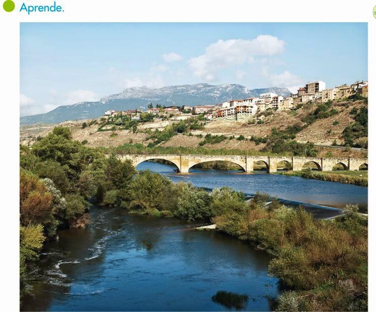 http://primerodecarlos.com/primerodecarlos.blogspot.com/abril/elementos_naturales_artificiales/visor.swf