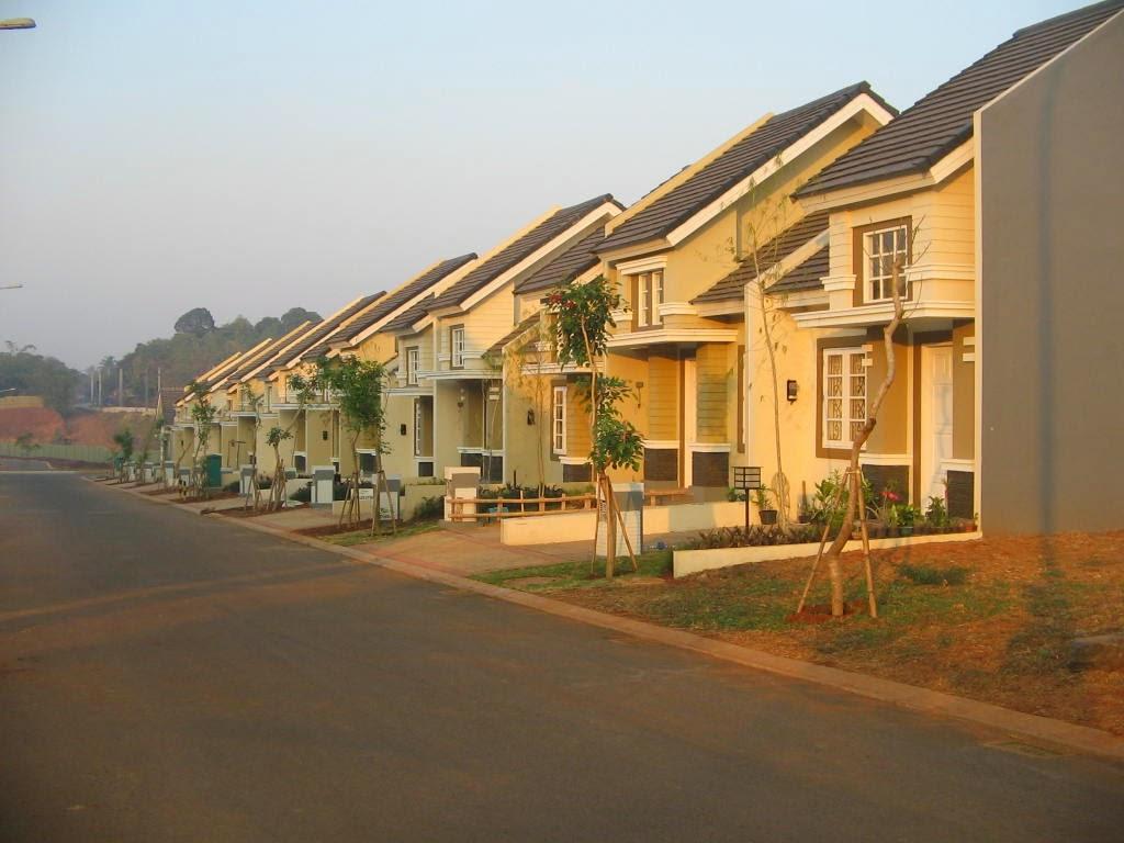 Keuntungan Beli Rumah Di Perumahan Murah Tangerang, perumahan murah tangerang, rumah murah tangerang