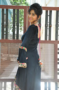 Shamili glamorous photo gallery-thumbnail-15