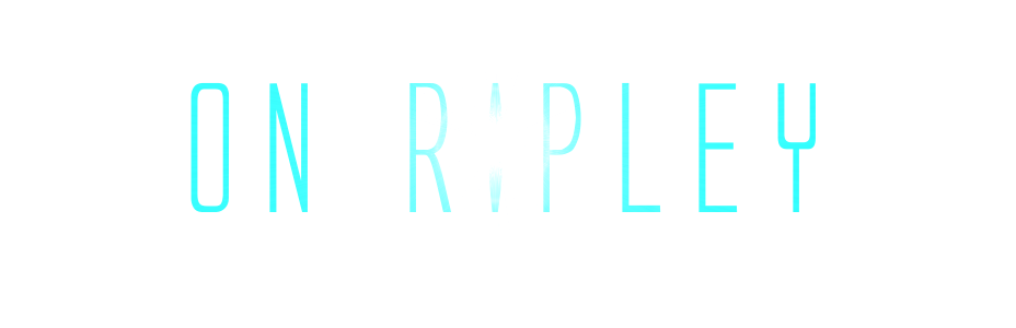 On Ripley