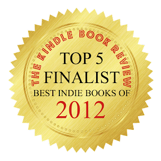 Open Minds has advanced to the Top 5 Finalists in YA for Kindle Book ...