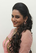 Actress Himaja latest glam pics-thumbnail-1