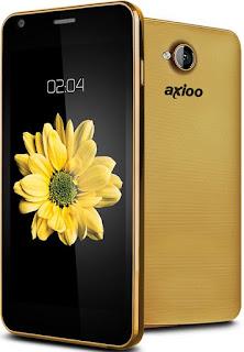 Harga Axioo Picophone M4P+ Terbaru