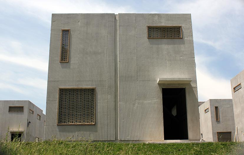 Pics For > Divergent Abnegation Houses