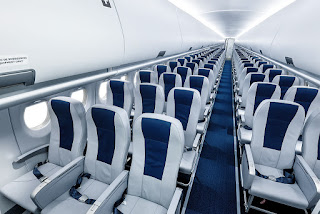 https://en.wikipedia.org/wiki/Airline_seat