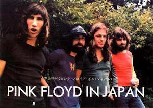 Pink Floyd...Classic!
