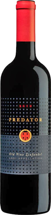 vino rosso bottiglia wine design packaging naming ricerca nome marketing visual