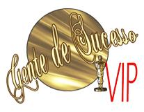 Click no link e confira Matéria No Site Gente De Sucesso:Evento Belleza Black