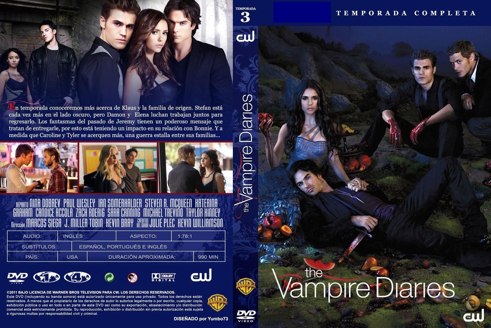 6x1 the vampire diaries legendado online dating 4