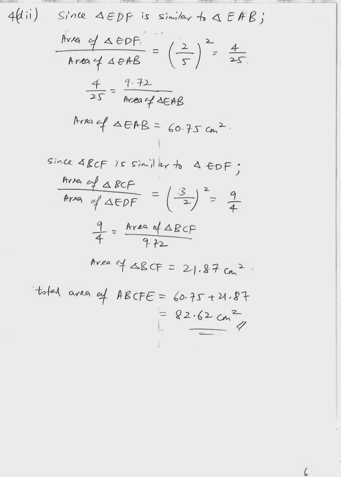 gcse maths 2014 paper 2 answers edexcel gcse mathematics. Black Bedroom Furniture Sets. Home Design Ideas