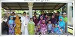 .::mama's family::.