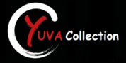 Yuva Collection