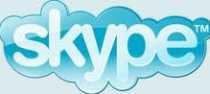 Skype + Facebook videollamadas a contactos de Facebook desde Skype