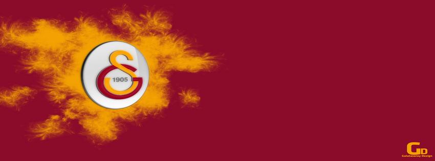 Galatasaray+Foto%C4%9Fraflar%C4%B1++%285%29+%28Kopyala%29 Galatasaray Facebook Kapak Fotoğrafları