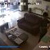 Video: Lepas Melancap, Pancut Air Mani Dalam Minuman Gadis