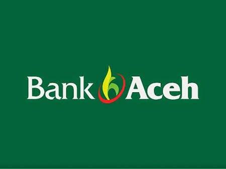 Keunggulan Tabungan Seulanga Bank Aceh