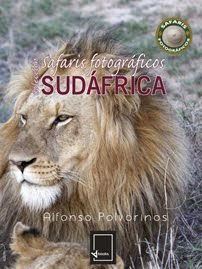 Guía de Safaris Fotográficos. África