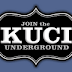 Amanda and Barbara's KUCI interview