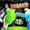 bannerImagemDesign3D:design,render,wallpaper,tutorial,etc..