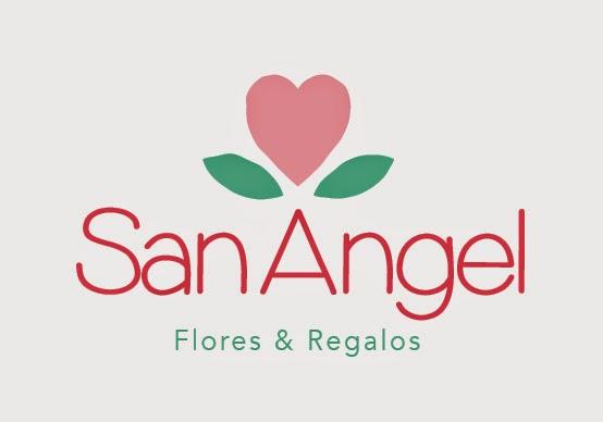 San Angel floristeria medellin